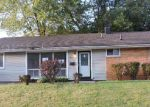 Foreclosed Home in Youngstown 44502 2115 WINDSOR AVE - Property ID: 3364255