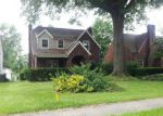 Foreclosed Home in Youngstown 44511 349 W MIDLOTHIAN BLVD - Property ID: 3364262