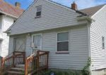 Foreclosed Home in Cleveland 44104 3453 E 99TH ST - Property ID: 3364282