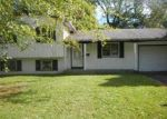 Foreclosed Home in Warren 44485 3347 WILLIAMSBURG ST NW - Property ID: 3364293