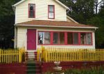 Foreclosed Home in Akron 44311 959 PENN AVE - Property ID: 3364309