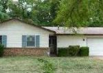 Foreclosed Home in Fairborn 45324 1556 SUPERIOR AVE - Property ID: 3364321