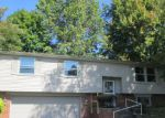 Foreclosed Home in Salem 44460 1174 JONES DR - Property ID: 3364340