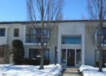 Foreclosed Home in Westlake 44145 2955 N BAY DR APT H1 - Property ID: 3364361
