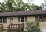 Foreclosed Home in Zanesville 43701 2690 MARION OAKS DR - Property ID: 3364388