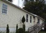 Foreclosed Home in Howard 43028 11119 MILLERSBURG RD - Property ID: 3364409