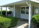 Foreclosed Home in Dayton 45431 78 MEYER AVE - Property ID: 3364412