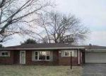 Foreclosed Home in Louisville 44641 4174 SWALLEN AVE - Property ID: 3364484