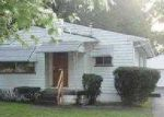 Foreclosed Home in Youngstown 44515 265 MARCIA DR - Property ID: 3364486