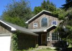 Foreclosed Home in Newport 97365 275 NE 53RD ST - Property ID: 3364635