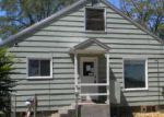 Foreclosed Home in Pendleton 97801 412 SE 20TH ST - Property ID: 3364652
