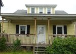 Foreclosed Home in Harrisburg 17112 5543 POPLAR ST - Property ID: 3364730