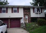 Foreclosed Home in Washington 15301 1356 E BEAU ST - Property ID: 3364757