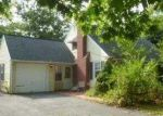 Foreclosed Home in Lancaster 17601 1842 ANNE AVE - Property ID: 3364838