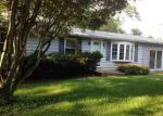 Foreclosed Home in Newville 17241 427 OAK FLAT RD - Property ID: 3364890