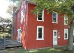 Foreclosed Home in Meyersdale 15552 202 SALISBURY ST - Property ID: 3364930