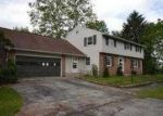 Foreclosed Home in Gettysburg 17325 930 JOHNSON DR - Property ID: 3364982