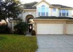 Foreclosed Home in Mcallen 78504 8434 N 23RD LN - Property ID: 3365127