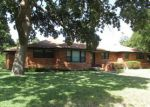 Foreclosed Home in Dallas 75232 617 TOWN CREEK DR - Property ID: 3365136