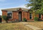 Foreclosed Home in Desoto 75115 721 COURSON DR - Property ID: 3365213