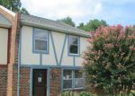 Foreclosed Home in Richmond 23236 718 S HYANNIS DR - Property ID: 3365360