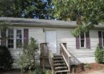 Foreclosed Home in Richmond 23234 6348 AMASIS CT - Property ID: 3365380