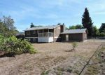 Foreclosed Home in Veradale 99037 1720 S EVERGREEN RD - Property ID: 3365522