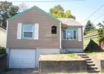 Foreclosed Home in Bremerton 98337 1229 BROADWAY AVE - Property ID: 3365594