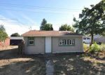 Foreclosed Home in Spokane 99205 1507 W CHELAN AVE - Property ID: 3365596