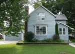 Foreclosed Home in Kiel 53042 902 3RD ST - Property ID: 3365708