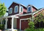 Foreclosed Home in Cotati 94931 9 BREEN WAY - Property ID: 3365916