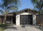 Foreclosed Home in Porterville 93257 60 N DOREE ST - Property ID: 3365977