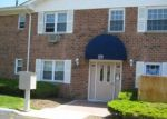 Foreclosed Home in Port Jefferson Station 11776 460 OLD TOWN RD APT 19H - Property ID: 3365981