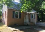 Foreclosed Home in Central Islip 11722 1102 FERNDALE BLVD - Property ID: 3365988