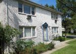 Foreclosed Home in Islip 11751 106 FINCH LN APT 1B - Property ID: 3365993