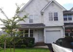 Foreclosed Home in Central Islip 11722 12 SUNWOOD CIR - Property ID: 3366027