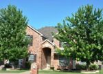 Foreclosed Home in Desoto 75115 300 BIG BEND DR - Property ID: 3367229