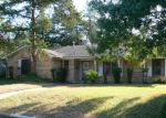 Foreclosed Home in Dallas 75232 6420 FOREST KNOLL TRL - Property ID: 3367265