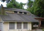Foreclosed Home in Orange Park 32065 3128 PINE RD - Property ID: 3367428