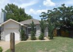 Foreclosed Home in Fort Worth 76179 5624 SHADY SPRINGS TRL - Property ID: 3367891