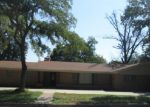 Foreclosed Home in Fort Worth 76103 1601 HOLT ST - Property ID: 3367894