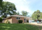 Foreclosed Home in Fort Worth 76116 3516 SOCORRO RD - Property ID: 3367895