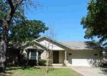 Foreclosed Home in Arlington 76017 5400 RIMROCK CT - Property ID: 3367949