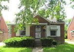 Foreclosed Home in Detroit 48205 16436 EASTBURN ST - Property ID: 3368057