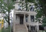 Foreclosed Home in Chicago 60644 753 N LOCKWOOD AVE - Property ID: 3368066