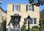Foreclosed Home in Chicago 60643 9623 S CARPENTER ST - Property ID: 3368070