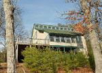 Foreclosed Home in Luray 22835 3679 DRY RUN RD - Property ID: 3368359