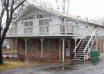 Foreclosed Home in Fairfield 17320 39 SKI RUN TRL - Property ID: 3368466