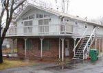 Foreclosed Home in Fairfield 17320 39 SKI RUN TRL - Property ID: 3368466
