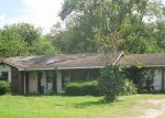 Foreclosed Home in Rosharon 77583 18727 FM 521 RD - Property ID: 3368920